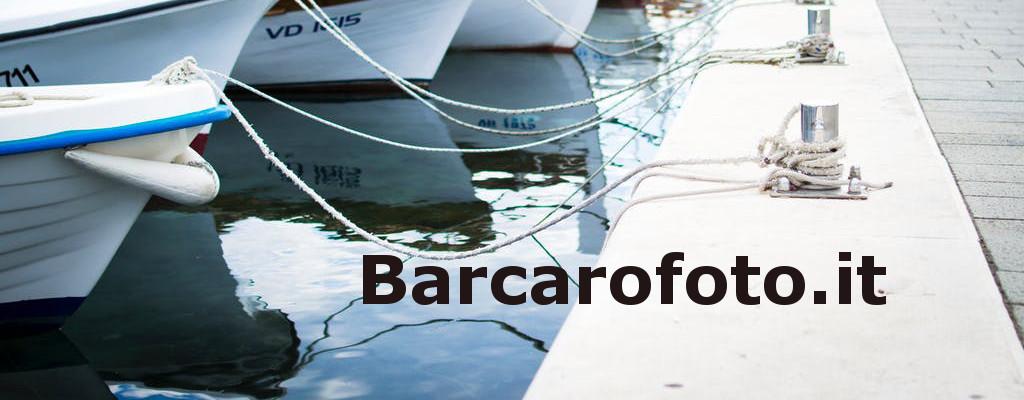 Barcarofoto
